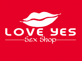 LOVE YES - SEX SHOP ARIQUEMES