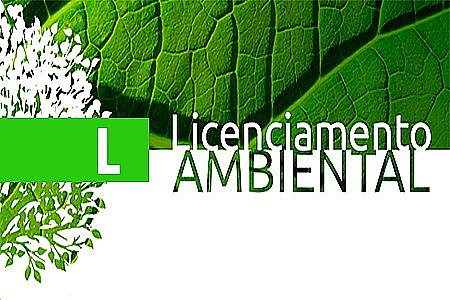 REQUERIMENTO DE LICENÇA AMBIENTAL: FIRST S/A
