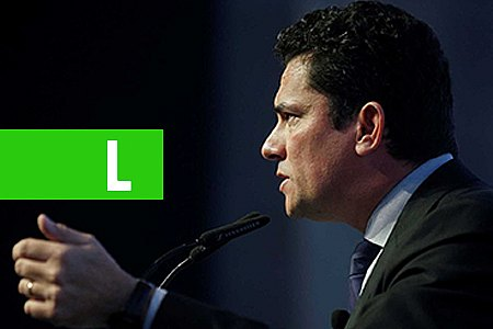 MORO DECIDE MANTER AÇÃO CONTRA LULA QUE TRATA DO SÍTIO DE ATIBAIA