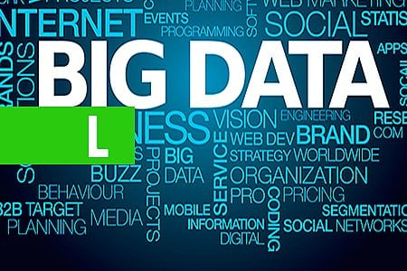 BIG DATA CORPORATIVO E DIGITAL – POR MAX DINIZ CRUZEIRO