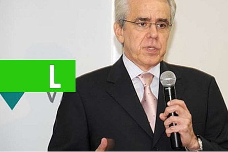 NOVO PRESIDENTE DA PETROBRAS, ROBERTO CASTELLO BRANCO É DEFENSOR DA PRIVATIZAÇÃO DA ESTATAL