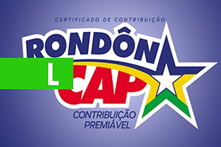 SORTEIO DO RONDONCAP AO VIVO - 16-12-2018