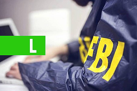 OS 10 HACKERS MAIS PROCURADOS DO MUNDO PELO FBI
