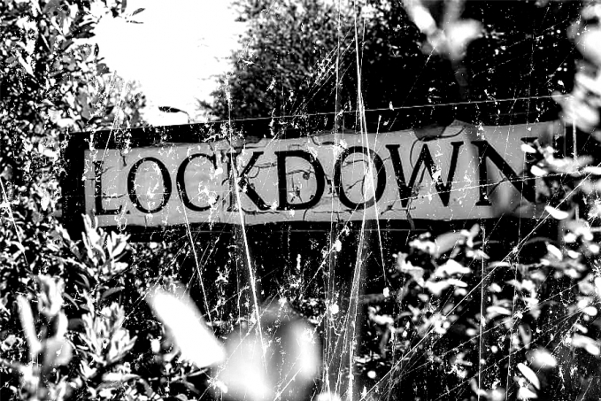 Lockdown: ser contra ou a favor?