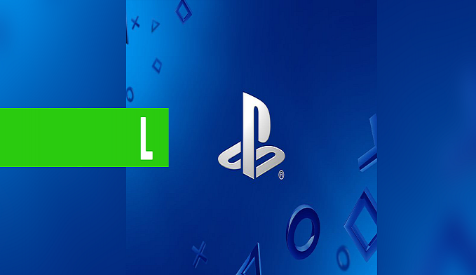 SONY CONFIRMA LANÇAMENTO DO PLAYSTATION 5 PARA O FINAL DE 2020